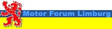 Motor Forum Limburg